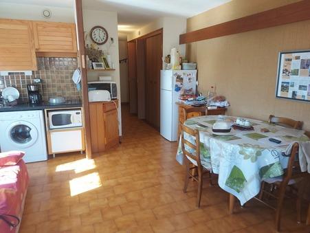 appartement  78000 €
