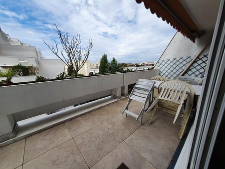 Appartement 299000 €  sur Houilles (78800) - Réf. 5145
