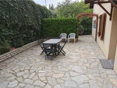 vente maisonmassy 97m2 491600€