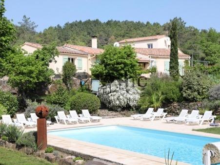 Vente Maison BANNE Réf. 301373909-2008147 - Slide 1