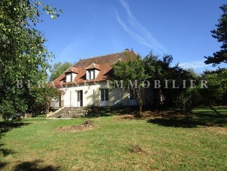 Location Maison Bergerac Réf. 247024 - Slide 1