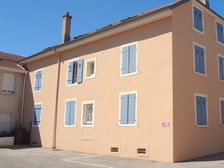 Montbeliard  335 000€