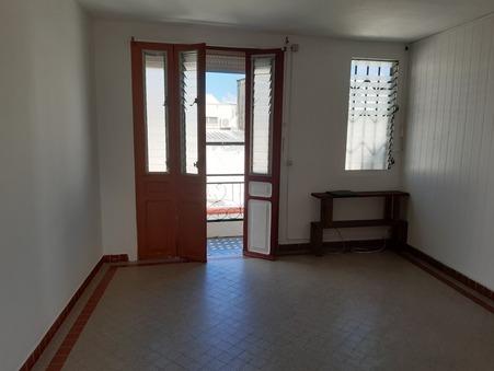 location appartement FORT DE FRANCE 0m2 600€