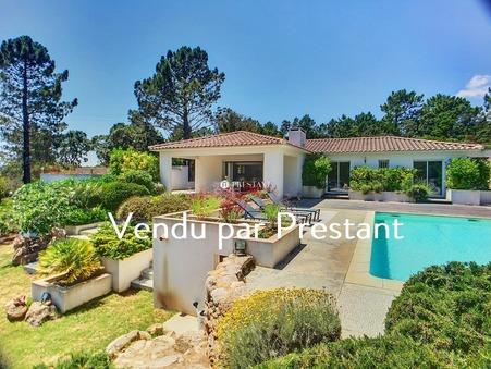 vente maison PORTO VECCHIO 160m2 740000 €