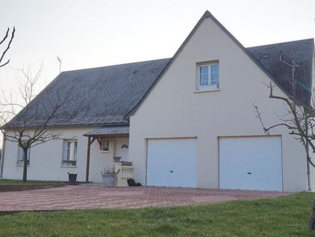 Maison sur Nouatre ; prix nous consulter ; Achat Réf. STM6060
