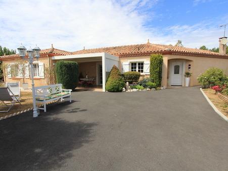 Maison 387000 €  sur Marssac sur Tarn (81150) - Réf. RI619V_bis