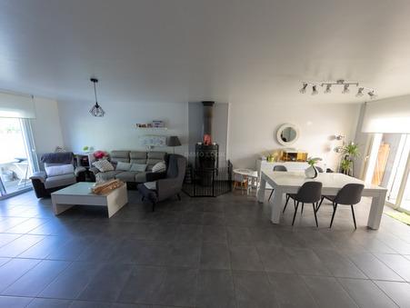 vente maisonMONTELIMAR 116m2 238000€