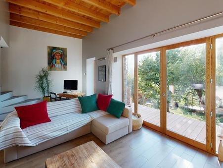 A vendre maison Bourg St Maurice 73700; 550000 €