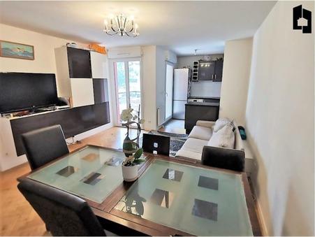 vente appartementmassy 74m2 379000€