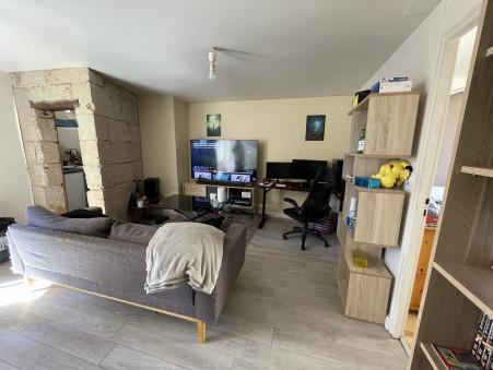A louer appartement 335 €  Perigueux
