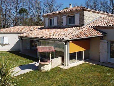 A vendre maison Marssac sur Tarn 81150; 470000 €