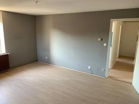 Appartement 554 €  sur Joeuf (54240) - Réf. 1056bisbv