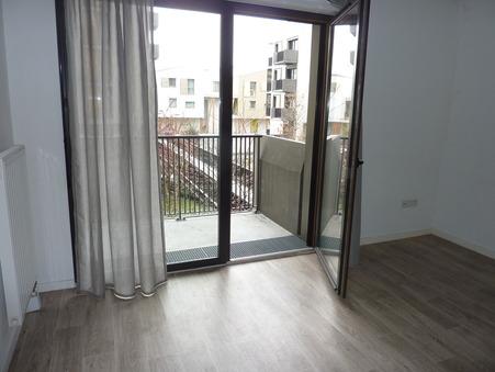 Appartement sur Colombes ; 950 €  ; Location Réf. 1179