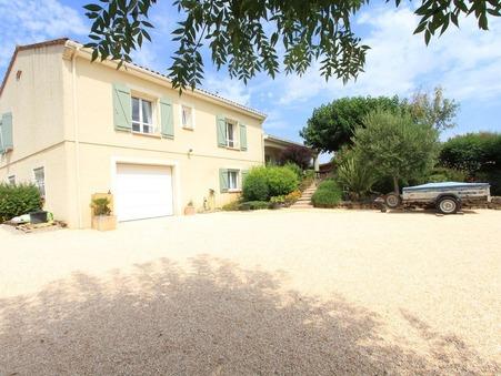 Maison sur Gaillac ; 387000 €  ; Vente Réf. RI606V_bis