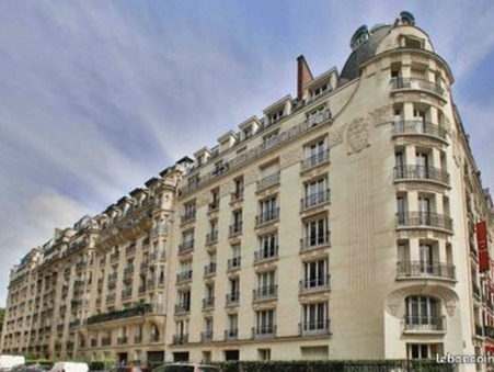 PARIS 17EME ARRONDISSEMENT 1 150 000€