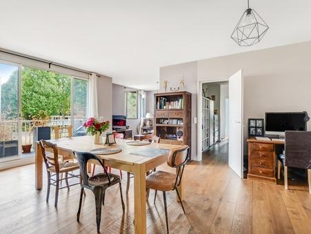 Apartment sur Vaucresson ; € 560000  ; Achat Réf. 0009