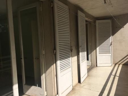 Vente appartement 69000 €  Castres