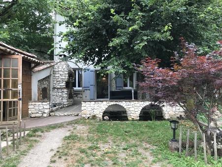 Vente maison 147000 €  Valdurenque