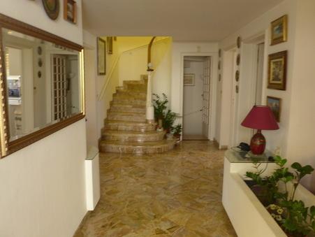 Maison 330000 €  Réf. 5638 Perpignan
