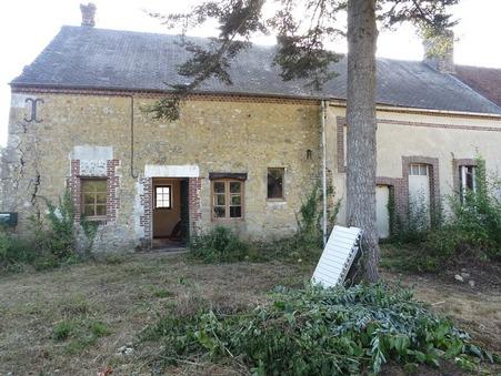 Maison sur Mortagne au Perche ; 39999 € ; Achat Réf. B2334AR