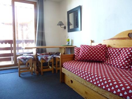 appartement  104500 €