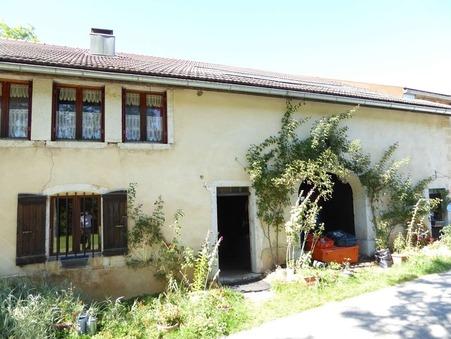 maison  250000 €