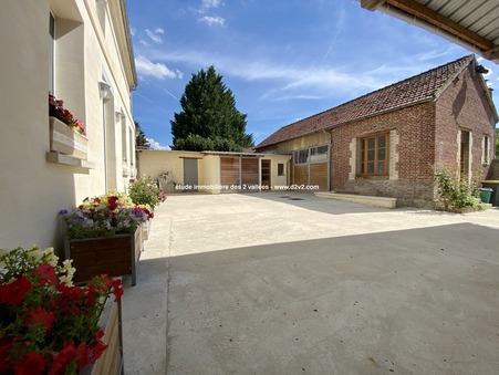 Maison 299000 €  Réf. 8993_bis_2 Soissons