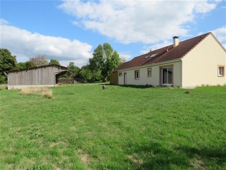 Vente Maison GACE Réf. 8514C - Slide 1