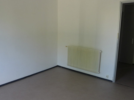 Appartement sur Perpignan ; 550 €  ; Location Réf. AGE5