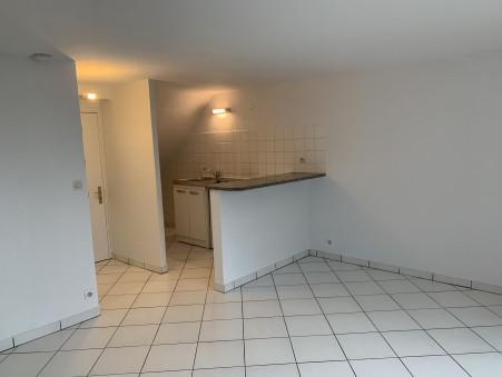 appartement  573 €