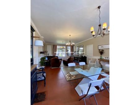 Maison 258000 €  Réf. 9023_bis_2 Reims