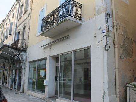 immeuble  135000 €