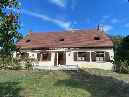 Maison sur Thillois ; 254000 € ; Achat Réf. 9035_bis