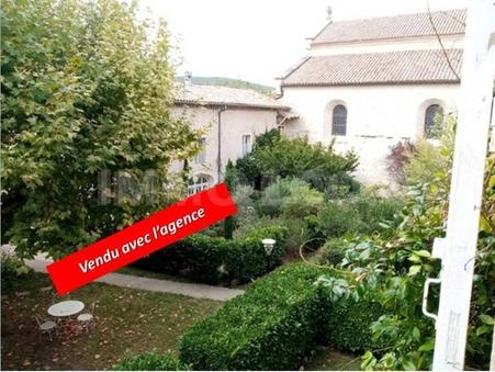vente appartementSaint-Marcel-lès-Sauzet 95m2 125000€
