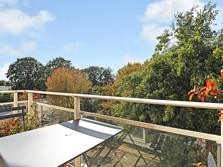 A vendre apartment La Celle St Cloud 78170; € 255 000