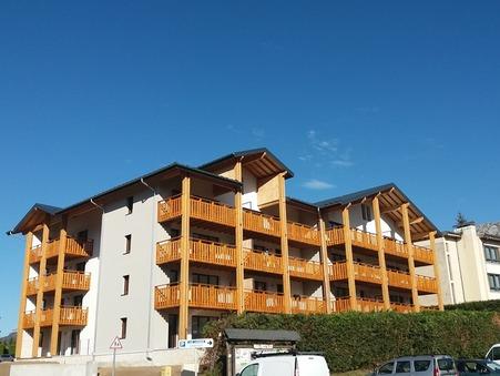 Appartement sur Villard de Lans ; 980 €  ; A louer Réf. 106