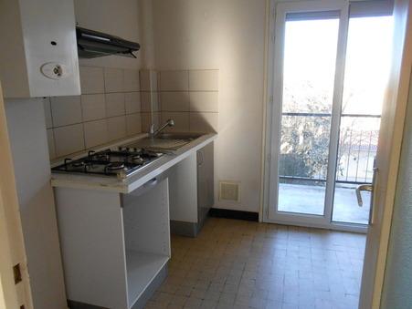 appartement  89250 €
