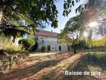 Achat maison Thillois Réf. 9037_bis