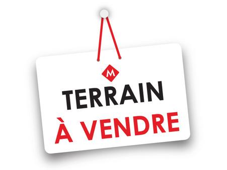 Vente Terrain ABIDJAN Réf. 0033 - Slide 1