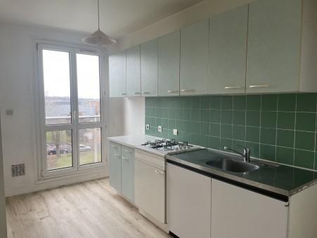 appartement  875 €