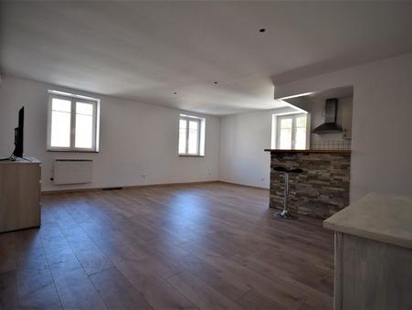 Vente Appartement SCHERWILLER Réf. 1263 - Slide 1