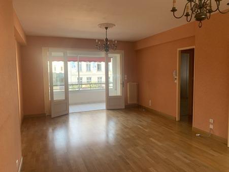 Appartement sur Perigueux ; 705 €  ; Location Réf. MER