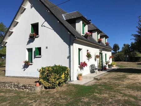 maison  180500 €
