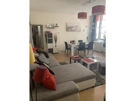 Location appartement Perigueux Réf. CAUP