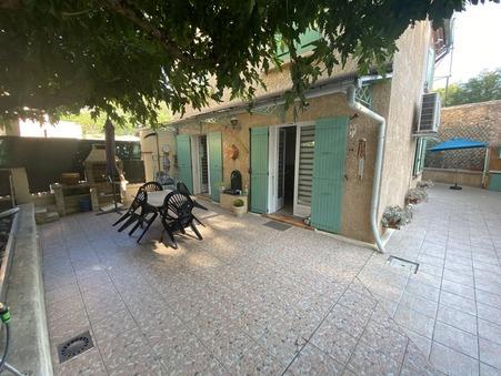 Vente Maison SAINT AMBROIX Réf. 301373961-2009180 - Slide 1