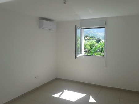 Location appartement Ste Clotilde Réf. 325/2018