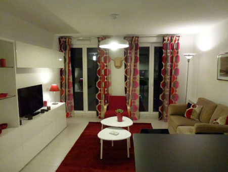 appartement  290000 €