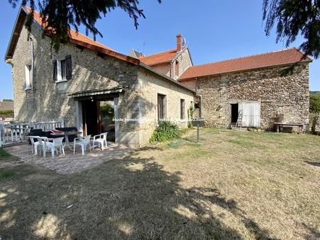 Vente maison 268000 €  Reims