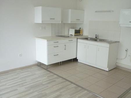 location appartement ROUBAIX 398 €
