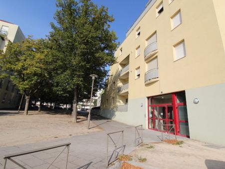 A vendre apartment Dijon 21000; € 175000